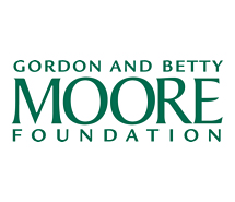 File:GordonFoundation.jpg