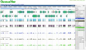 Expression Analysis Pipeline - CoGepedia